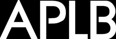 APLB.ORG