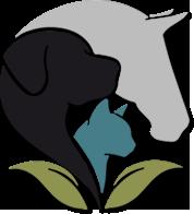 APLB Logo